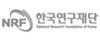 NRF 한국연구재단
