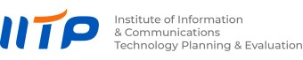 Institute of Information & communications Technology Planning & Evaluation